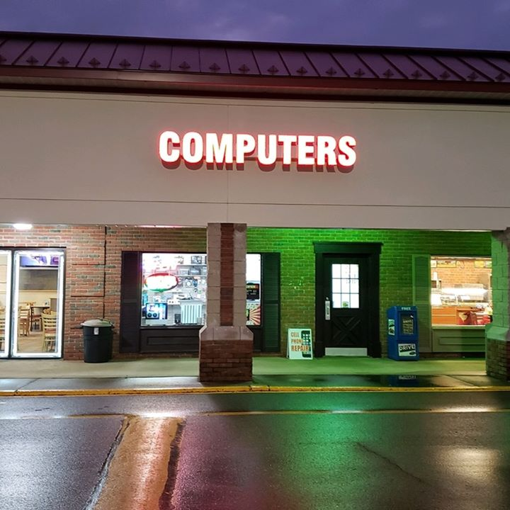 Hartville Computer Repair, Gaming Computer, Laptop, Hartville iPhone Repair, Hartville Computer Sales, Hartville phone repair, iPad repair, Hartville Mobile Device Repair, Hartville Console Repair, Hartville Electronics Repair, Email Hosting, Web Design, Managed Services, Apple, Virus Removal, Android, Samsung, LG, Windows, Microsoft, ChromeOS, iOS, Broken Screen, Xbox, PlayStation, Hartville, Akron, North Canton, Uniontown, 44632, 44312, Phone Accessories, Data Recovery, Computer Setup, Network Setup, Screen repair near me Phone repair near me